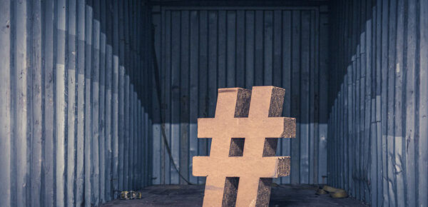 IG-banned-Hashtags