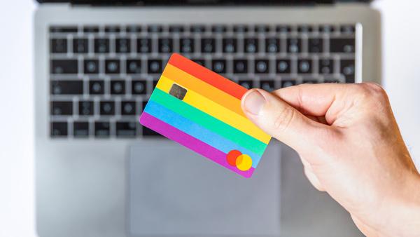 E-Commerce-Uebersicht
